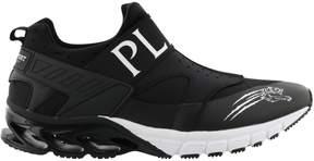 Philipp Plein Rok Sneaker