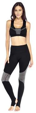 Electric Yoga The Panther Legging.