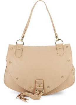 See by Chloe Women's Collins Leather Handbag