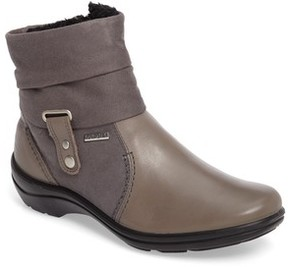 Romika Women's 'Cassie 12' Boot
