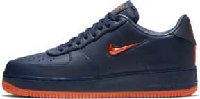 Nike Force 1 Low Premium