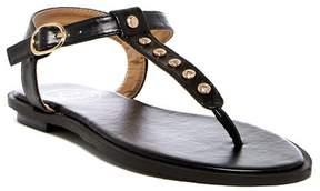 Jack Rogers Kamri Studded Thong Sandal
