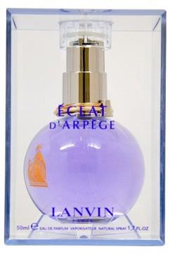 Lanvin Eclat D'Arpege by Eau de Parfum Women's Spray Perfume