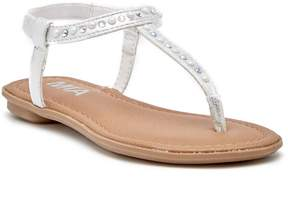 Mia Cassidy Sandal (Little Kid & Big Kid)