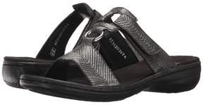 Rieker 608A0 Regina A0 Women's Shoes