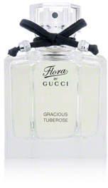 Gucci Flora by Gucci Gracious Tuberose Eau de Toilette