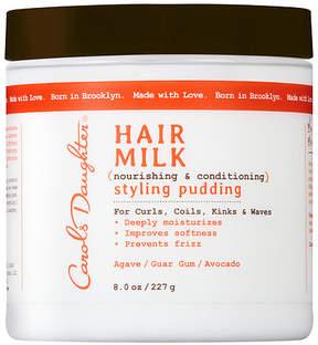 Carol's Daughter Hair Milk Style Pudding