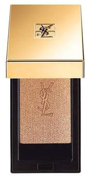 Saint Laurent Couture Mono Eyeshadow