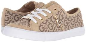 G by Guess Baylee3 Women's Shoes
