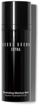 Bobbi Brown Extra Illuminating Moisture Balm, 1.0 oz.