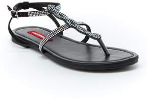 UNIONBAY Twist Women's Sandals