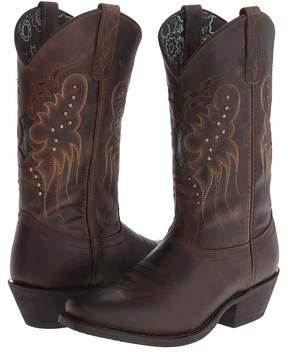 Laredo Cora Women's Boots