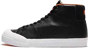 Nike SB Blazer Mid XT 876872-001 DONNY Size 12.0