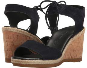 Paul Green Melissa Sandal