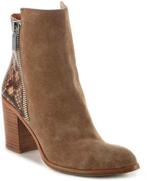 Kenneth Cole New York Women's Ingrid Bootie