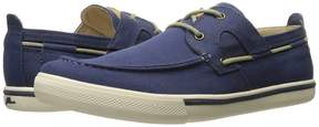 Tommy Bahama Calderon Men's Slip on Shoes