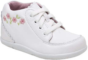 Stride Rite Baby Girls Shoes, Srt Emilia Shoes