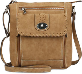 b.o.c. Conroe Small Crossbody