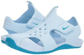 Nike Sunray Protect 2 Girls Shoes