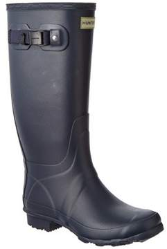 Hunter Women's Field Huntress Boot.