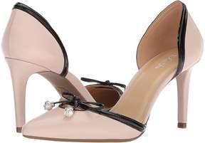 MICHAEL Michael Kors Gia Flex Pump High Heels
