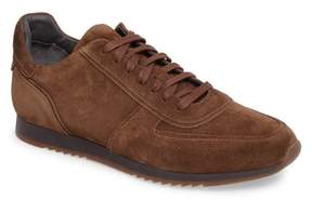 To Boot Hatton Sneaker