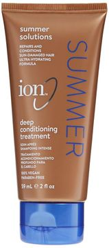Ion Travel Size Summer Deep Treatment