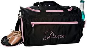 Horizon Emmie Gear Duffel Bag
