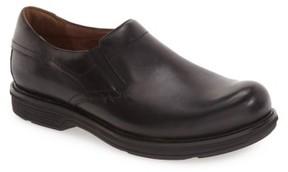 Dansko Men's 'Jackson' Leather Slip-On