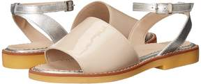 Elephantito Olivia Sandal Girls Shoes