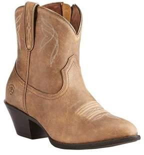 Ariat Women's Darlin Ankle Boot