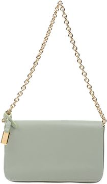 Dolce & Gabbana Handbags - LIGHT GREEN - STYLE