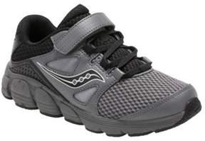 Saucony Boys' Kotaro 4 Ac Sneaker.