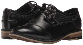 Steve Madden Bstriker Boys Shoes