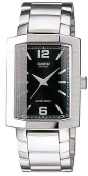 Casio MTP-1233D-1A Men's Quartz Watch