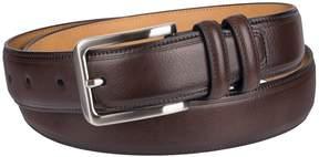 Croft & Barrow Men's Soft-Touch Double-Loop Stretch Belt