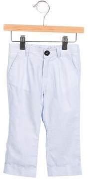 Roberto Cavalli Boys' Straight-Leg Cuffed Pants w/ Tags