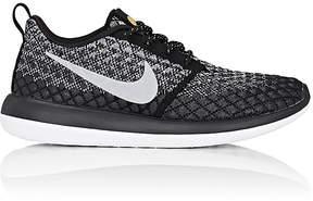Nike Women's Roshe Two Flyknit Sneakers