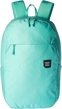 Herschel Supply Co. - Mammoth Large Backpack Bags