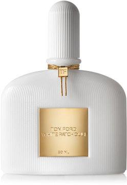Tom Ford Beauty White Patchouli Eau de Parfum, 1.7 ounces