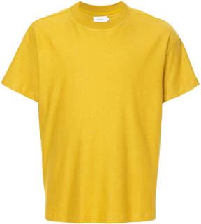 Fanmail classic T-shirt