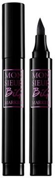 Lancome Monsieur Big Eyeliner Marker - No Color