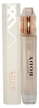 Burberry Body by Burberry Eau de Parfum Women's Spray Perfume - 2.8 fl oz