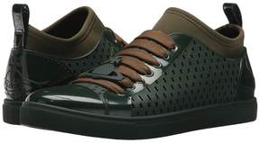Vivienne Westwood Orb Sneaker Men's Shoes