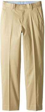 Tommy Hilfiger Fine Twill Pants Boy's Casual Pants