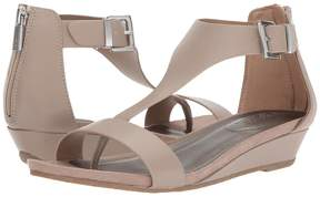 Kenneth Cole Reaction Great Gal Women's Shoes