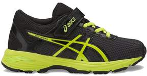 Asics GT-1000 6 Pre-School Boys' Sneakers
