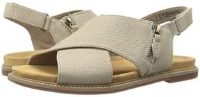 Clarks Corsio Calm Women's Sandals