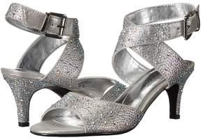 J. Renee Soncino Women's Shoes