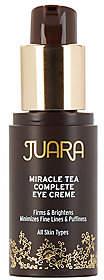 Juara Miracle Tea Complete Eye Creme, 0.5 oz